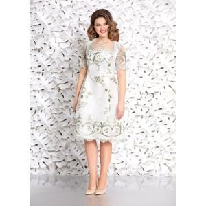 MIRA-FASHION 4629 Платье