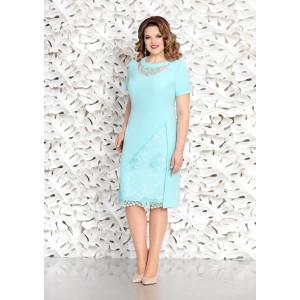 MIRA-FASHION 4633 Платье
