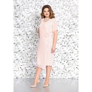 MIRA-FASHION 4639 Платье