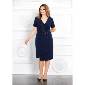 MIRA-FASHION 4690 Платье