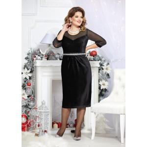 MIRA-FASHION 4729 Платье