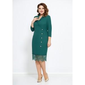 MIRA-FASHION 4751 Платье