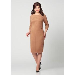 MIRA-FASHION 4003 Платье