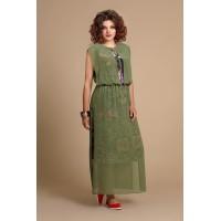 Mubliz 123 Платье