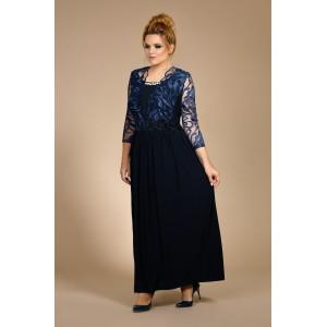 Mubliz 155 Платье
