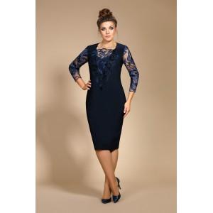 Mubliz 156 Платье