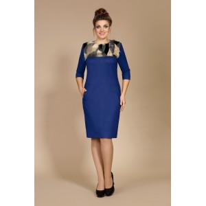 Mubliz 178-1 Платье