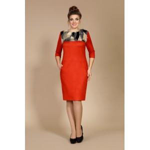 Mubliz 178 Платье