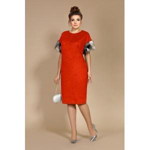 Mubliz 179-1 Платье