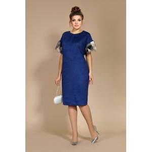 Mubliz 179 Платье