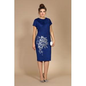 Mubliz 189 Платье