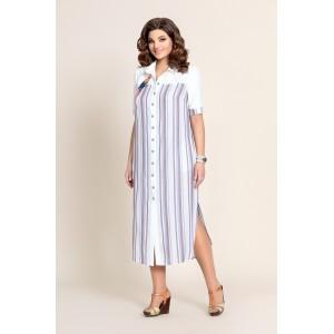 Mubliz 226 Платье