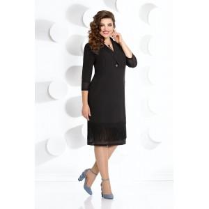 Mubliz 255 Платье