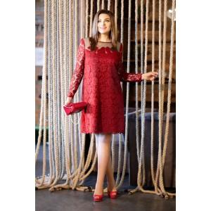 Mubliz 299 Платье