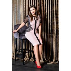 Mubliz 301 Платье