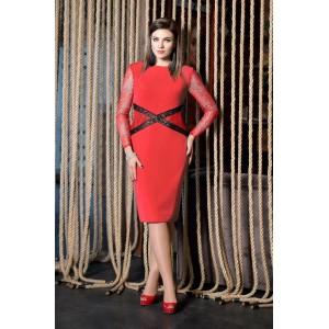 Mubliz 303 Платье