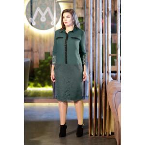 Mubliz 305 Платье
