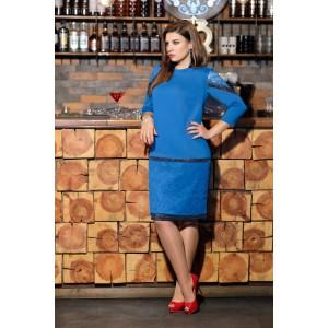 Mubliz 306 Платье