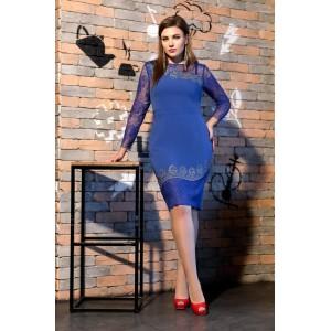 Mubliz 307 Платье
