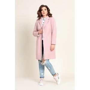 Mubliz 319 Пальто