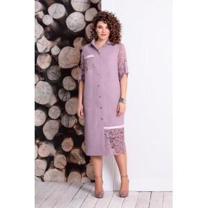 Mubliz 323 Платье