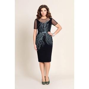 Mubliz 326 Платье