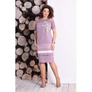 Mubliz 327 Платье