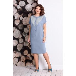 Mubliz 328 Платье