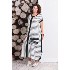 Mubliz 332 Платье