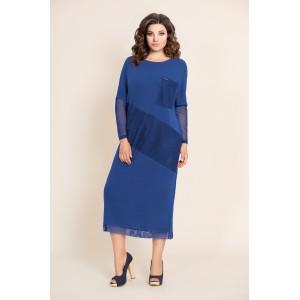Mubliz 380 Платье