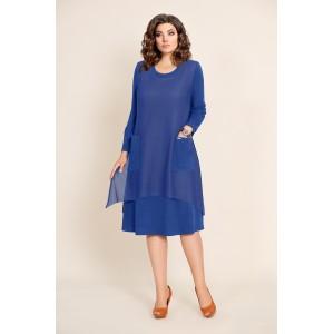 Mubliz 381 Платье
