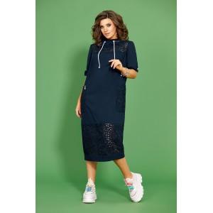 Mubliz 398 Платье