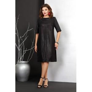 Mubliz 406 Платье