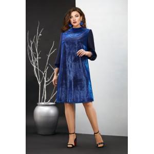 Mubliz 407 Платье