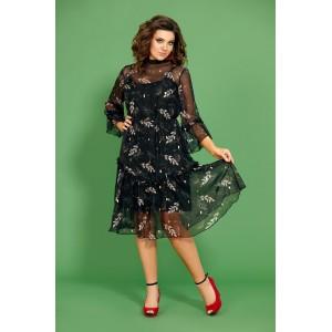 Mubliz 419 Платье
