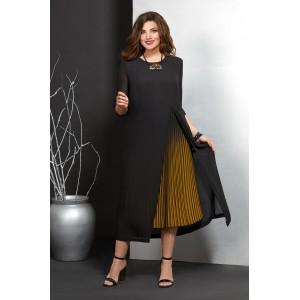 Mubliz 420 Платье