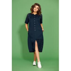 Mubliz 422 Платье