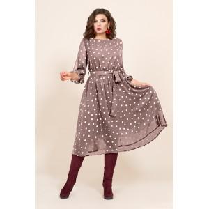 Mubliz 423 Платье