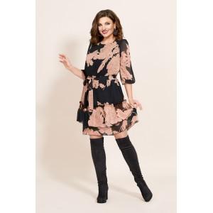 Mubliz 426 Платье