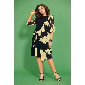 Mubliz 432 Платье