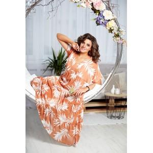 Mubliz 439 Платье