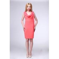NADIN-N 1211 Платье