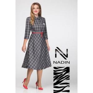 NADIN-N 1419 Платье