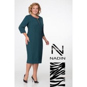 NADIN-N 1424 Платье