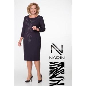 NADIN-N 1429 Платье
