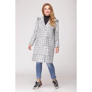 NADIN-N 1431 Пальто