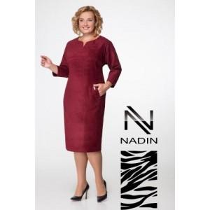 NADIN-N 1433 Платье