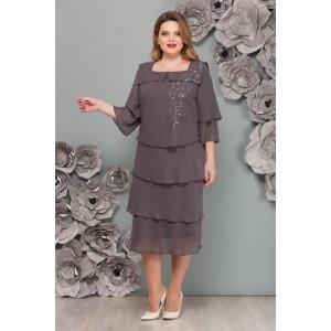 NADIN-N 1489 Платье