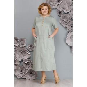 NADIN-N 1502 Платье