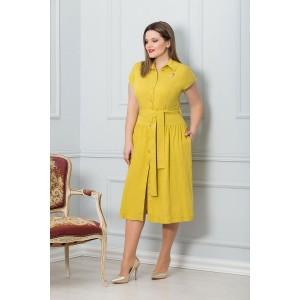 NADIN-N 1509-3 Платье